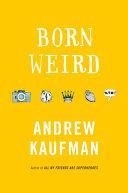 download ebook born weird pdf epub