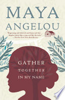 Gather Together in My Name Free download PDF and Read online