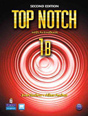 Top Notch 1b Split