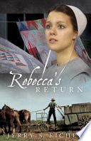 Rebecca s Return