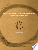 download ebook free your mind: the four directions system of mindfulness pdf epub