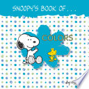 Snoopy s Book of Colors
