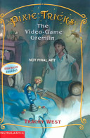 The Greedy Gremlin : sprite blames jolt, a tricky gremlin, and enlists...
