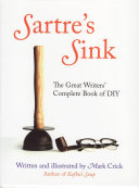 download ebook sartre\'s sink pdf epub