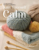 Knit Yourself Clean