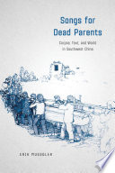 Songs for Dead Parents