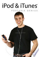 iPod ans iTunes Portable Genius
