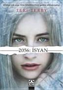 2056 Isyan