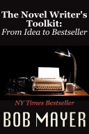 download ebook the novel writer\'s toolkit pdf epub