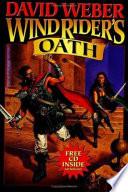 Wind Rider s Oath