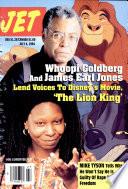 Jul 4, 1994