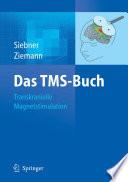 Das TMS Buch