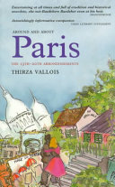 Around and about Paris By The International Community And Is