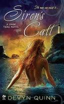 Siren s Call