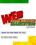 Web Advertising and Marketing Book PDF