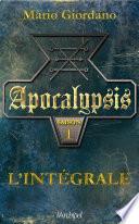 Apocalypsis   L int  grale