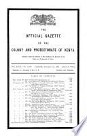 Nov 25, 1925