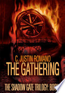 The Gathering : is never distant and things are oft...
