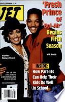 Sep 19, 1994