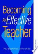Whole Class Teaching Pdf/ePub eBook