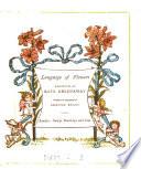 Language of Flowers Book PDF