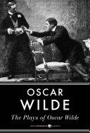 download ebook the plays of oscar wilde pdf epub