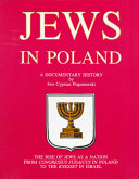 Jews in Poland