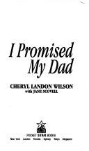 I Promised My Dad