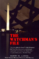 The Watchman s File