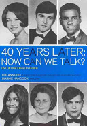 40 Years Later