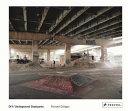 Diy Underground Skateparks