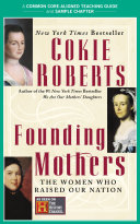 download ebook a teacher's guide to founding mothers pdf epub