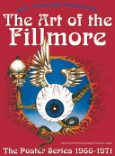 The Art of the Fillmore