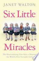 Six Little Miracles