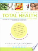 Dr  Mercola s Total Health Cookbook   Program