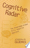 Cognitive Radar