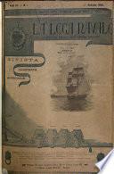 La lega navale