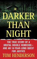 download ebook darker than night pdf epub
