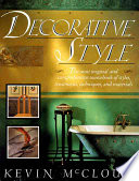 Decorative Style