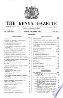Jan 24, 1961