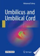 Umbilicus and Umbilical Cord