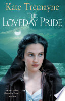The Loveday Pride