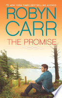 The Promise  Thunder Point  Book 5