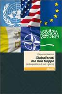 Globalizzati ma non troppo