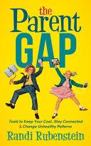 Close the Parenting Gap