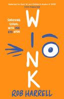 Wink Book PDF
