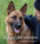 Dogs   Devotion