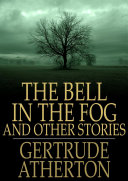 The Bell in the Fog