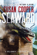 download ebook seaward pdf epub