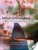 Mind Unmasked